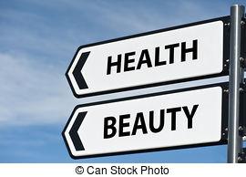 Saúde / Beleza